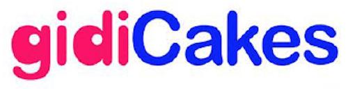 GidiCakes Nigeria Ltd
